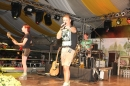 Oktoberfest-2012-Konstanz-280912-Bodensee-Community-SEECHAT_DE-IMG_1448.JPG