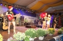Oktoberfest-2012-Konstanz-280912-Bodensee-Community-SEECHAT_DE-IMG_1455.JPG