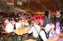 Oktoberfest-2012-Konstanz-280912-Bodensee-Community-SEECHAT_DE-IMG_1456.JPG
