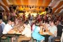 Oktoberfest-2012-Konstanz-280912-Bodensee-Community-SEECHAT_DE-IMG_1458.JPG