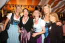 Oktoberfest-2012-Konstanz-280912-Bodensee-Community-SEECHAT_DE-IMG_1460.JPG
