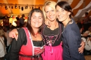 Oktoberfest-2012-Konstanz-280912-Bodensee-Community-SEECHAT_DE-IMG_1462.JPG