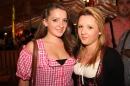 Oktoberfest-2012-Konstanz-280912-Bodensee-Community-SEECHAT_DE-IMG_1463.JPG