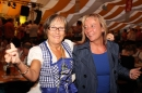 Oktoberfest-2012-Konstanz-280912-Bodensee-Community-SEECHAT_DE-IMG_1464.JPG