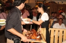 Oktoberfest-2012-Konstanz-280912-Bodensee-Community-SEECHAT_DE-IMG_1465.JPG