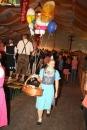 Oktoberfest-2012-Konstanz-280912-Bodensee-Community-SEECHAT_DE-IMG_1489.JPG
