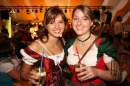 X1-Oktoberfest-2012-Konstanz-280912-Bodensee-Community-SEECHAT_DE-IMG_1472.JPG