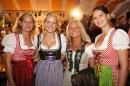 X2-Oktoberfest-2012-Konstanz-280912-Bodensee-Community-SEECHAT_DE-IMG_1477.JPG