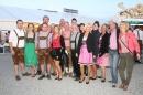 X3-Oktoberfest-2012-Konstanz-280912-Bodensee-Community-SEECHAT_DE-IMG_1416.JPG