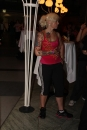 ZUMBA-PARTY-Ueberlingen-290912-Bodensee-Community-SEECHAT_DE-IMG_1818.JPG