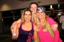 ZZ1-ZUMBA-PARTY-Ueberlingen-290912-Bodensee-Community-SEECHAT_DE-IMG_1764.JPG