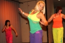 ZZ3-ZUMBA-PARTY-Ueberlingen-290912-Bodensee-Community-SEECHAT_DE-IMG_1807.JPG