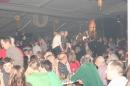 Herbstfest-PapisPumpels-Ehingen-290912-Bodensee-Community-SEECHAT_DE-IMG_1843.JPG