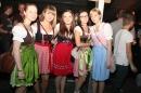 Herbstfest-PapisPumpels-Ehingen-290912-Bodensee-Community-SEECHAT_DE-IMG_1845.JPG