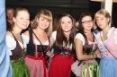 Herbstfest-PapisPumpels-Ehingen-290912-Bodensee-Community-SEECHAT_DE-IMG_1846.JPG