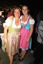 Herbstfest-PapisPumpels-Ehingen-290912-Bodensee-Community-SEECHAT_DE-IMG_1851.JPG