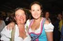 Herbstfest-PapisPumpels-Ehingen-290912-Bodensee-Community-SEECHAT_DE-IMG_1853.JPG
