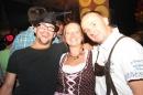 Herbstfest-PapisPumpels-Ehingen-290912-Bodensee-Community-SEECHAT_DE-IMG_1856.JPG