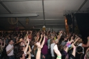 Herbstfest-PapisPumpels-Ehingen-290912-Bodensee-Community-SEECHAT_DE-IMG_1858.JPG