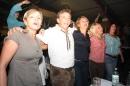 Herbstfest-PapisPumpels-Ehingen-290912-Bodensee-Community-SEECHAT_DE-IMG_1864.JPG