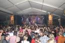 Herbstfest-PapisPumpels-Ehingen-290912-Bodensee-Community-SEECHAT_DE-IMG_1865.JPG