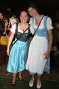 Herbstfest-PapisPumpels-Ehingen-290912-Bodensee-Community-SEECHAT_DE-IMG_1867.JPG