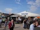 Oktoberfest-Muenchen-2012-230912-Bodensee-Community-SEECHAT_DE-Oktoberfest_M_nchen_2012_009.jpg