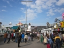 Oktoberfest-Muenchen-2012-230912-Bodensee-Community-SEECHAT_DE-Oktoberfest_M_nchen_2012_011.jpg