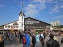 Oktoberfest-Muenchen-2012-230912-Bodensee-Community-SEECHAT_DE-Oktoberfest_M_nchen_2012_012.jpg