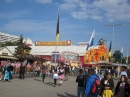 Oktoberfest-Muenchen-2012-230912-Bodensee-Community-SEECHAT_DE-Oktoberfest_M_nchen_2012_013.jpg