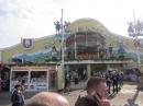 Oktoberfest-Muenchen-2012-230912-Bodensee-Community-SEECHAT_DE-Oktoberfest_M_nchen_2012_014.jpg