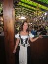 Oktoberfest-Muenchen-2012-230912-Bodensee-Community-SEECHAT_DE-Oktoberfest_M_nchen_2012_022.jpg