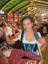 Oktoberfest-Muenchen-2012-230912-Bodensee-Community-SEECHAT_DE-Oktoberfest_M_nchen_2012_023.jpg