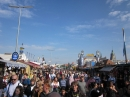 Oktoberfest-Muenchen-2012-230912-Bodensee-Community-SEECHAT_DE-Oktoberfest_M_nchen_2012_026.jpg
