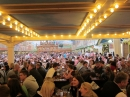 Oktoberfest-Muenchen-2012-230912-Bodensee-Community-SEECHAT_DE-Oktoberfest_M_nchen_2012_027.jpg