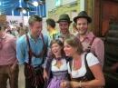 Oktoberfest-Muenchen-2012-230912-Bodensee-Community-SEECHAT_DE-Oktoberfest_M_nchen_2012_029.jpg