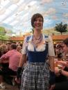 Oktoberfest-Muenchen-2012-230912-Bodensee-Community-SEECHAT_DE-Oktoberfest_M_nchen_2012_036.jpg