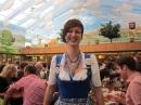 Oktoberfest-Muenchen-2012-230912-Bodensee-Community-SEECHAT_DE-Oktoberfest_M_nchen_2012_037.jpg