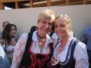 Oktoberfest-Muenchen-2012-230912-Bodensee-Community-SEECHAT_DE-Oktoberfest_M_nchen_2012_039.jpg