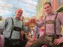 Oktoberfest-Muenchen-2012-230912-Bodensee-Community-SEECHAT_DE-Oktoberfest_M_nchen_2012_045.jpg