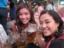 Oktoberfest-Muenchen-2012-230912-Bodensee-Community-SEECHAT_DE-Oktoberfest_M_nchen_2012_047.jpg