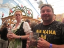 Oktoberfest-Muenchen-2012-230912-Bodensee-Community-SEECHAT_DE-Oktoberfest_M_nchen_2012_049.jpg