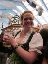 Oktoberfest-Muenchen-2012-230912-Bodensee-Community-SEECHAT_DE-Oktoberfest_M_nchen_2012_050.jpg