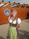 Oktoberfest-Muenchen-2012-230912-Bodensee-Community-SEECHAT_DE-Oktoberfest_M_nchen_2012_052.jpg