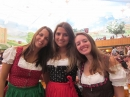 Oktoberfest-Muenchen-2012-230912-Bodensee-Community-SEECHAT_DE-Oktoberfest_M_nchen_2012_055.jpg