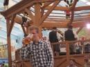 Oktoberfest-Muenchen-2012-230912-Bodensee-Community-SEECHAT_DE-Oktoberfest_M_nchen_2012_056.jpg