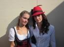 Oktoberfest-Muenchen-2012-230912-Bodensee-Community-SEECHAT_DE-Oktoberfest_M_nchen_2012_072.jpg