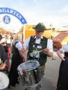 Oktoberfest-Muenchen-2012-230912-Bodensee-Community-SEECHAT_DE-Oktoberfest_M_nchen_2012_074.jpg