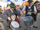 Oktoberfest-Muenchen-2012-230912-Bodensee-Community-SEECHAT_DE-Oktoberfest_M_nchen_2012_075.jpg