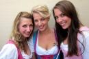 X1-Oktoberfest-Muenchen-2012-230912-Bodensee-Community-SEECHAT_DE-Oktoberfest_M_nchen_2012_053.jpg